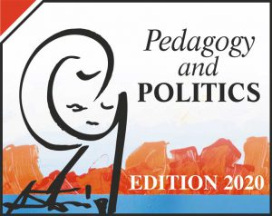 Pedagogia e Politica