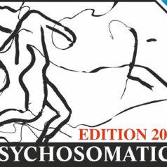 Psicosomatica Fondazione Meneghetti