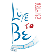 """Assegnati i premi del concorso internazionale di cortometraggi """"LIVE TO BE"""" prima edizione"""